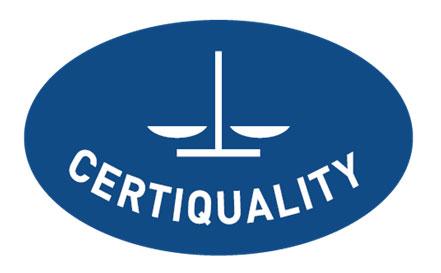 certiquality