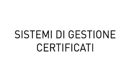 gestione-certificati